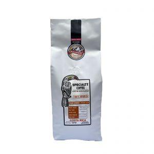 Red-Honey-1-kg-Grano-Tueste-Medio