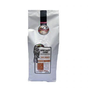 Red-Honey-1-kg-Grano-Tueste-Oscuro
