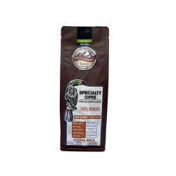 Red-Honey-250g-Molido-Tueste-Medio
